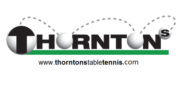 thorntons_table_tennis_logo_Web2